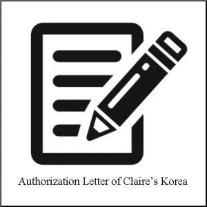 authorization-letter-ck