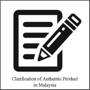 clarification-authentic