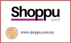 shoppu